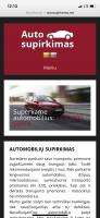 Autosupirkimas.net